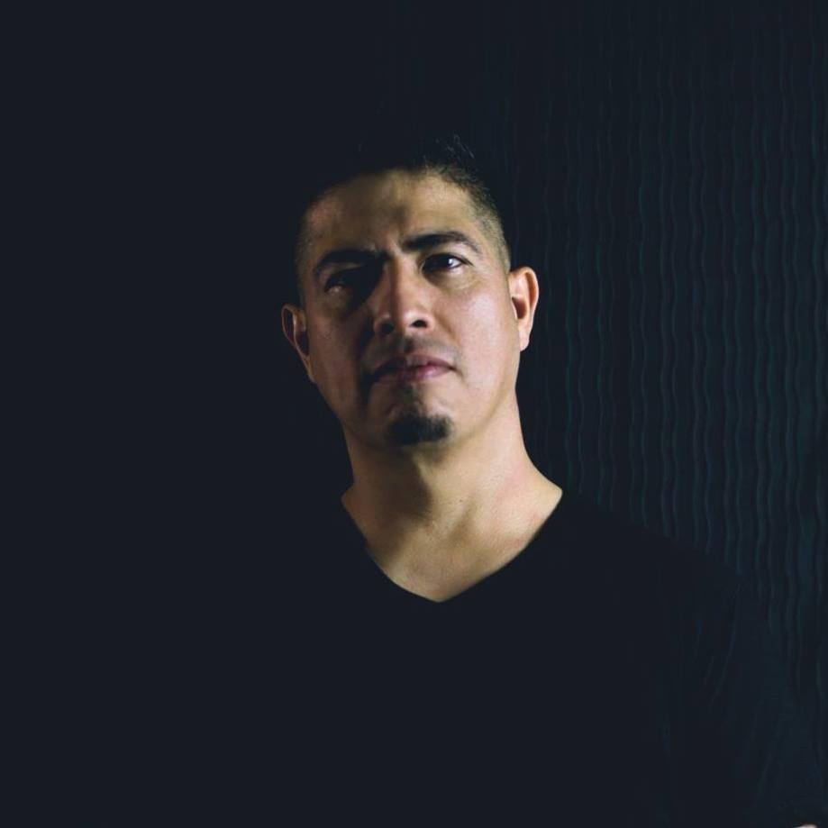 DJ Konne