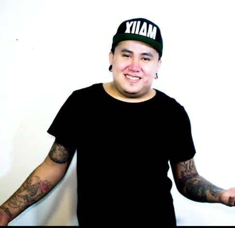 DJ Daze