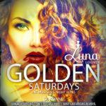 Golden Saturdays